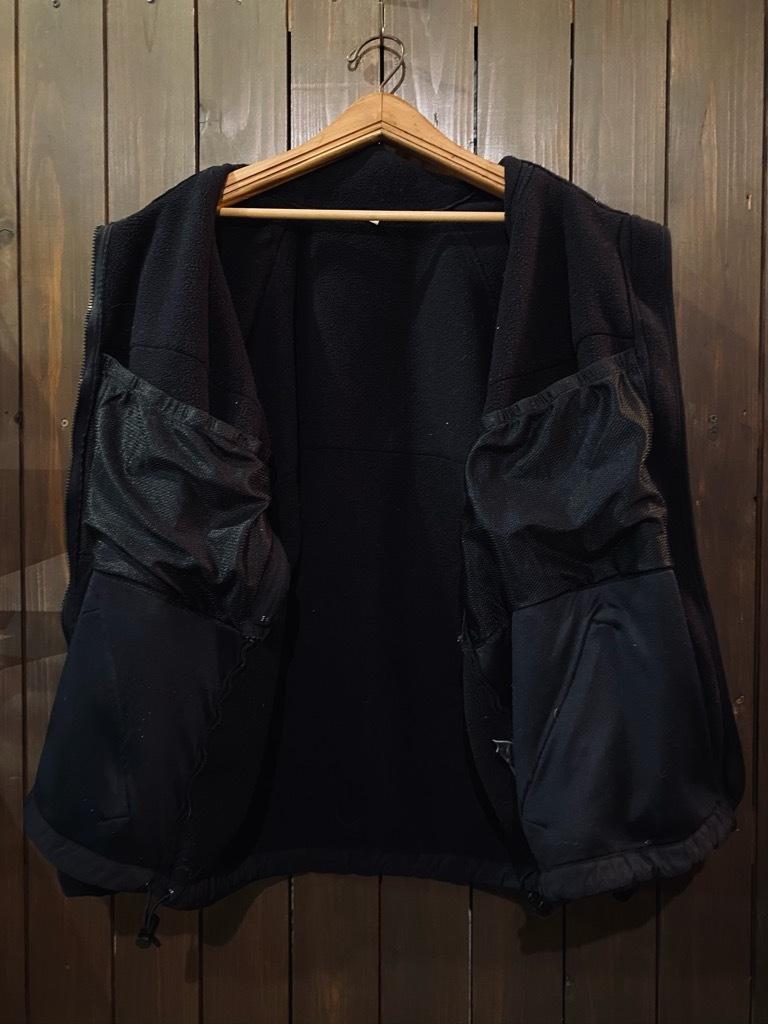 マグネッツ神戸店 Modern Military入荷! #7 LEVEL-3 Fleece Jacket!!!_c0078587_14472659.jpg