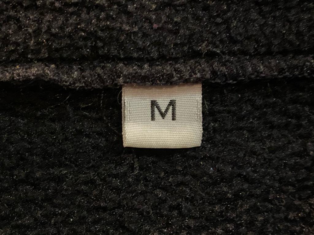マグネッツ神戸店 Modern Military入荷! #7 LEVEL-3 Fleece Jacket!!!_c0078587_14480408.jpg