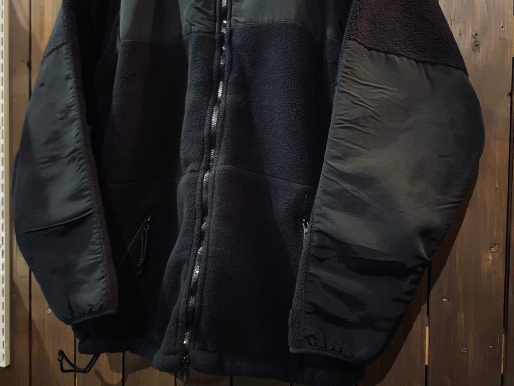 マグネッツ神戸店 Modern Military入荷! #7 LEVEL-3 Fleece Jacket!!!_c0078587_14483371.jpg