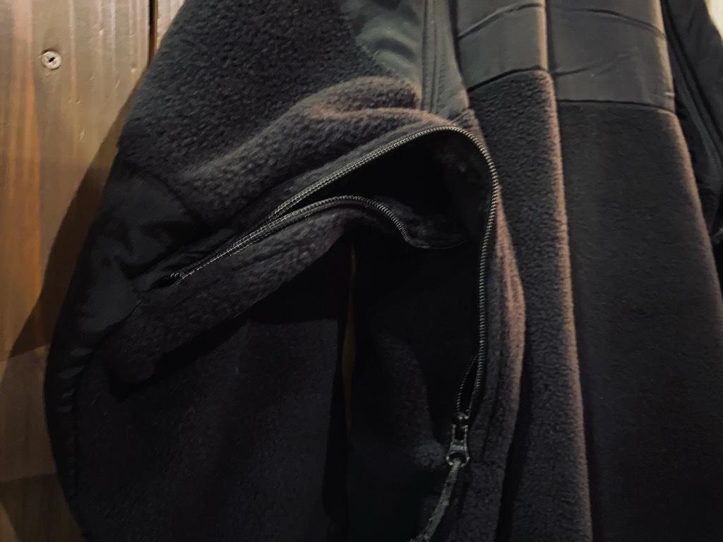 マグネッツ神戸店 Modern Military入荷! #7 LEVEL-3 Fleece Jacket!!!_c0078587_14483418.jpg