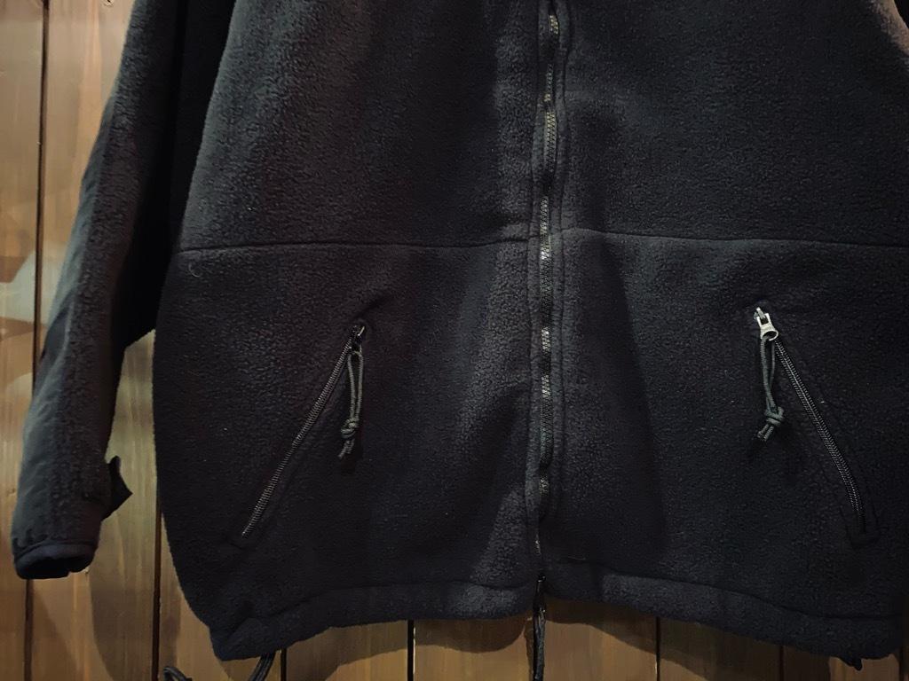 マグネッツ神戸店 Modern Military入荷! #7 LEVEL-3 Fleece Jacket!!!_c0078587_14483442.jpg