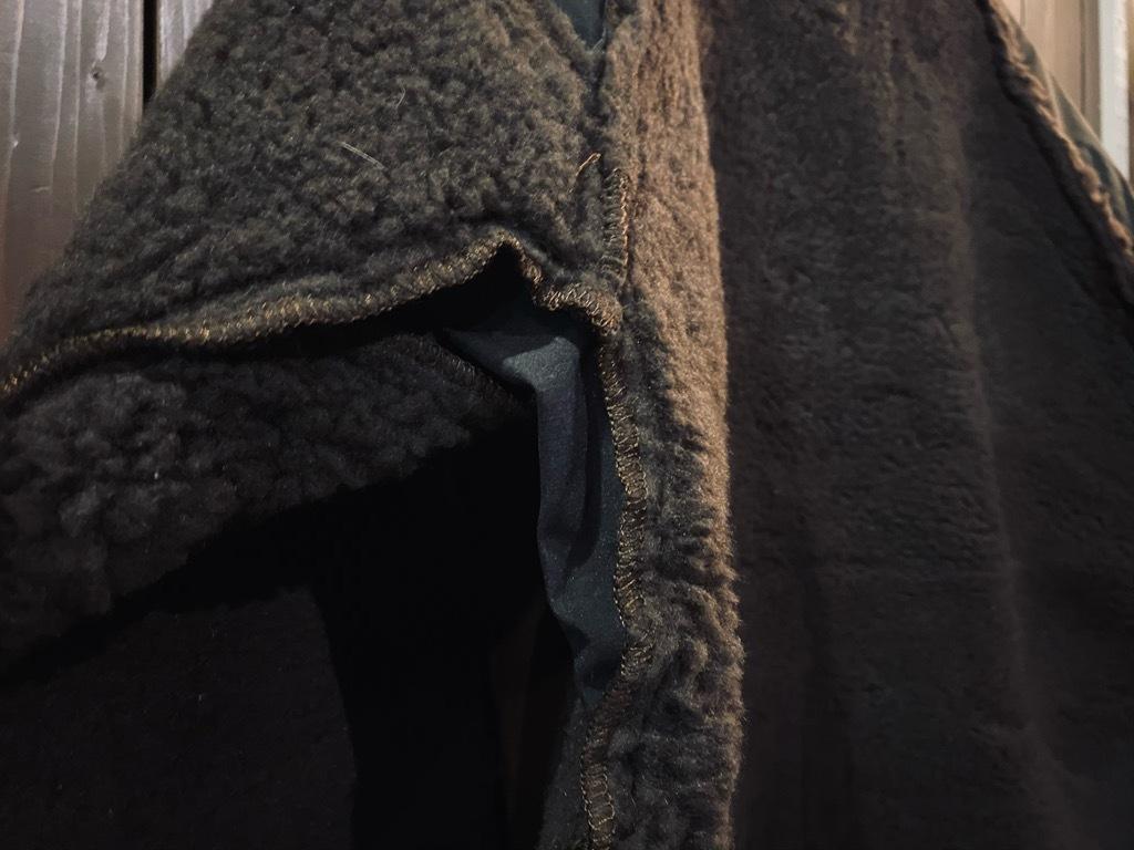 マグネッツ神戸店 Modern Military入荷! #7 LEVEL-3 Fleece Jacket!!!_c0078587_14512358.jpg