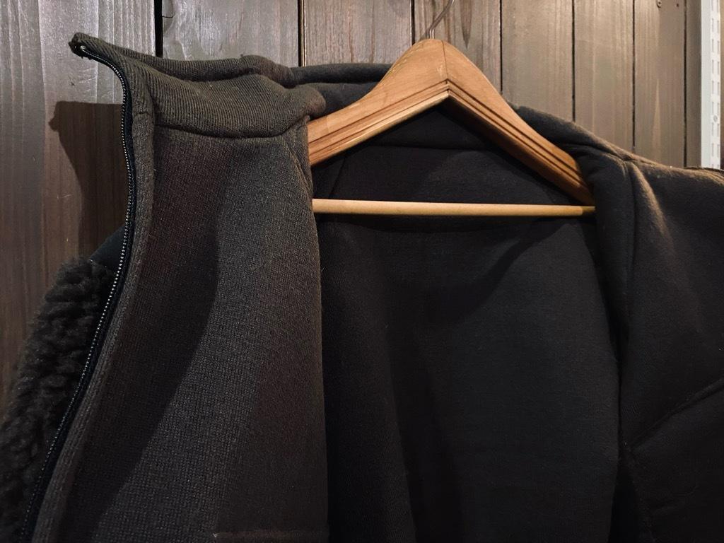 マグネッツ神戸店 Modern Military入荷! #7 LEVEL-3 Fleece Jacket!!!_c0078587_14512392.jpg