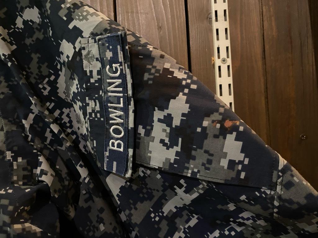 マグネッツ神戸店 Modern Military入荷! #8 LEVEL-6 Gore-Tex Item!!!_c0078587_14532913.jpg