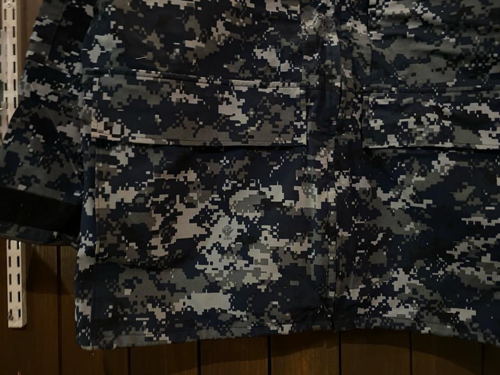 マグネッツ神戸店 Modern Military入荷! #8 LEVEL-6 Gore-Tex Item!!!_c0078587_14532978.jpg