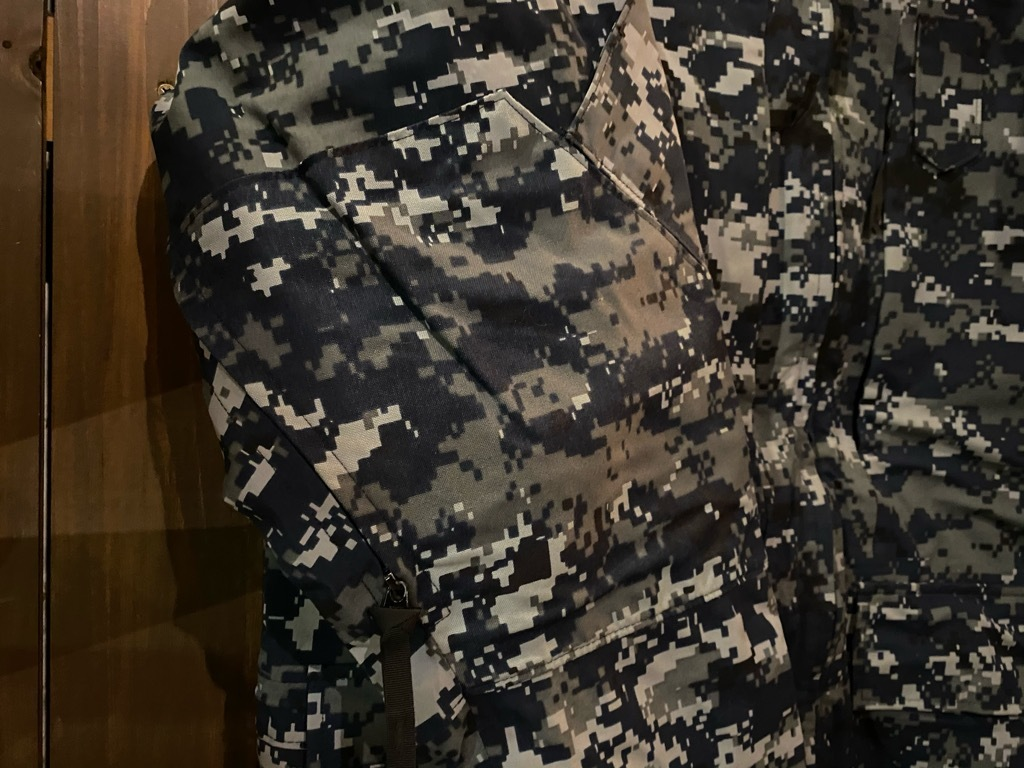 マグネッツ神戸店 Modern Military入荷! #8 LEVEL-6 Gore-Tex Item!!!_c0078587_14533014.jpg