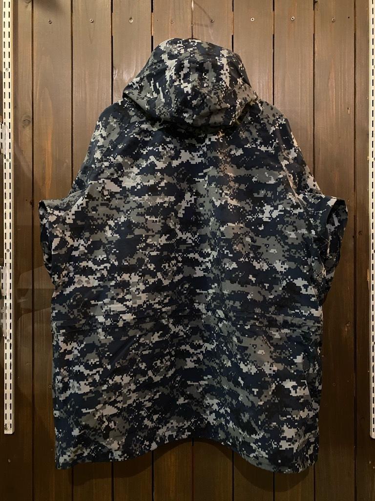 マグネッツ神戸店 Modern Military入荷! #8 LEVEL-6 Gore-Tex Item!!!_c0078587_14533058.jpg
