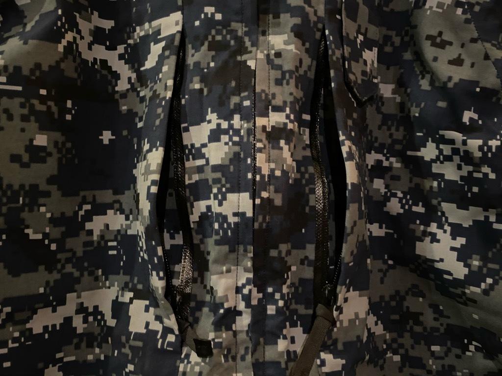 マグネッツ神戸店 Modern Military入荷! #8 LEVEL-6 Gore-Tex Item!!!_c0078587_14533085.jpg