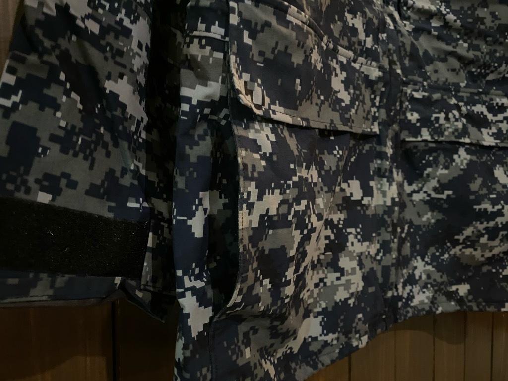 マグネッツ神戸店 Modern Military入荷! #8 LEVEL-6 Gore-Tex Item!!!_c0078587_14533092.jpg