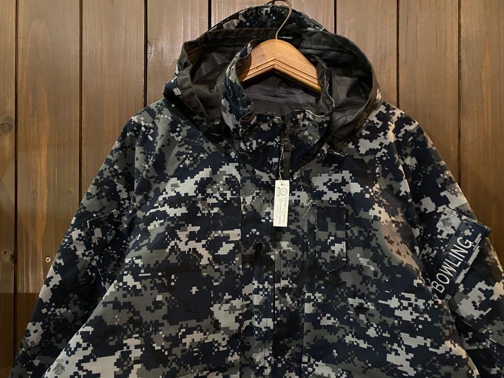 マグネッツ神戸店 Modern Military入荷! #8 LEVEL-6 Gore-Tex Item!!!_c0078587_14533184.jpg