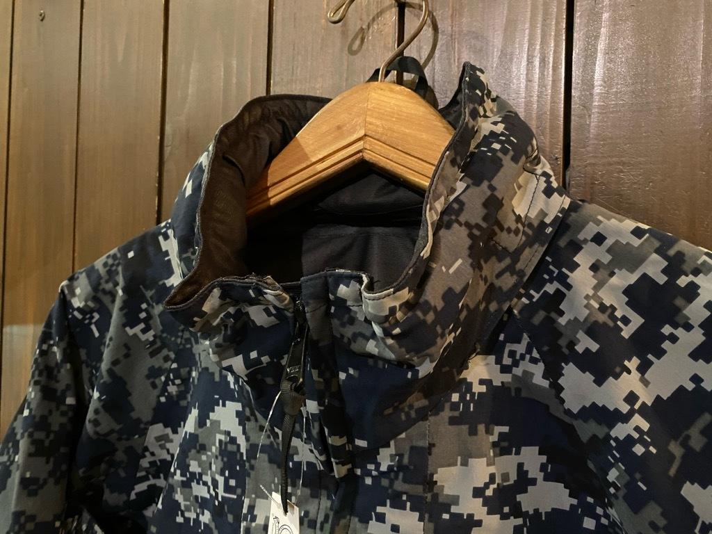 マグネッツ神戸店 Modern Military入荷! #8 LEVEL-6 Gore-Tex Item!!!_c0078587_14543622.jpg