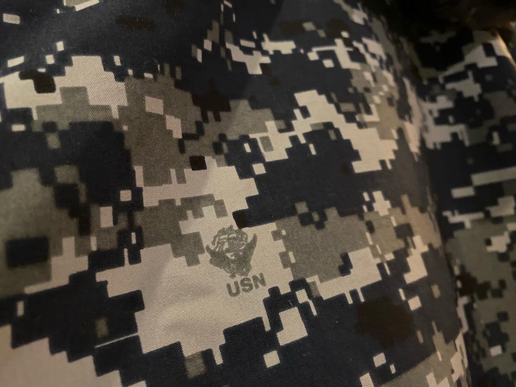 マグネッツ神戸店 Modern Military入荷! #8 LEVEL-6 Gore-Tex Item!!!_c0078587_14543648.jpg