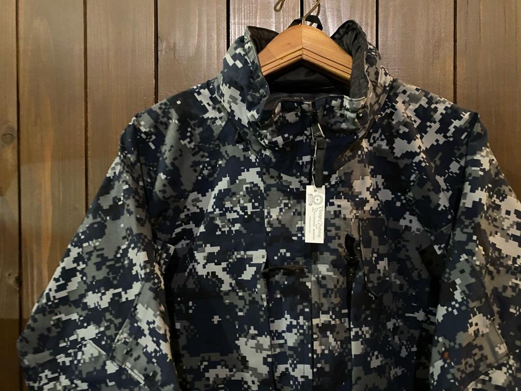 マグネッツ神戸店 Modern Military入荷! #8 LEVEL-6 Gore-Tex Item!!!_c0078587_14543771.jpg