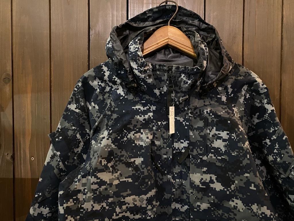 マグネッツ神戸店 Modern Military入荷! #8 LEVEL-6 Gore-Tex Item!!!_c0078587_14575015.jpg