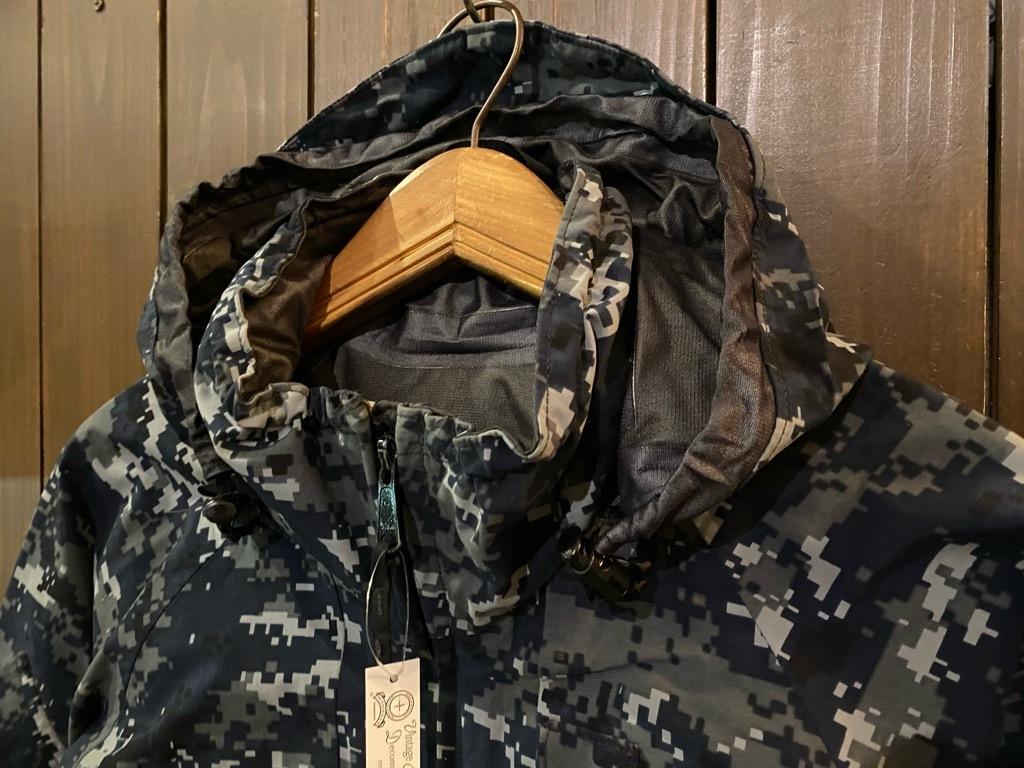 マグネッツ神戸店 Modern Military入荷! #8 LEVEL-6 Gore-Tex Item!!!_c0078587_14575017.jpg