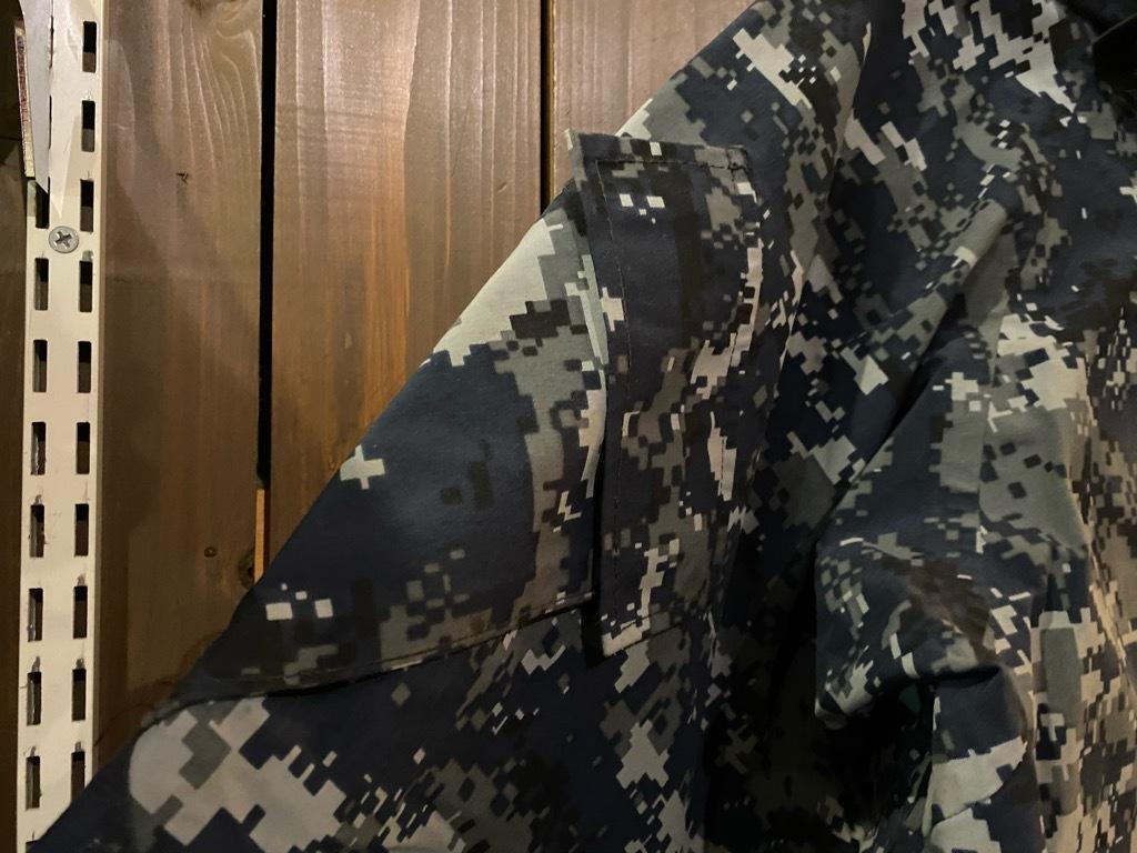 マグネッツ神戸店 Modern Military入荷! #8 LEVEL-6 Gore-Tex Item!!!_c0078587_14575091.jpg