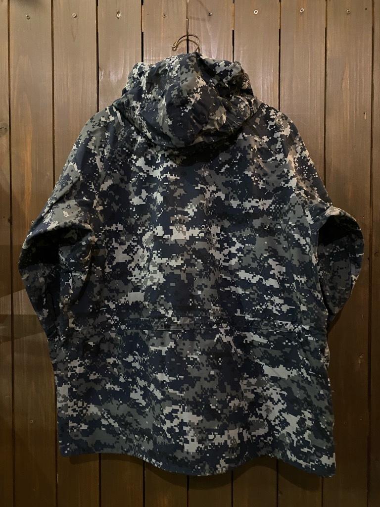 マグネッツ神戸店 Modern Military入荷! #8 LEVEL-6 Gore-Tex Item!!!_c0078587_14575144.jpg