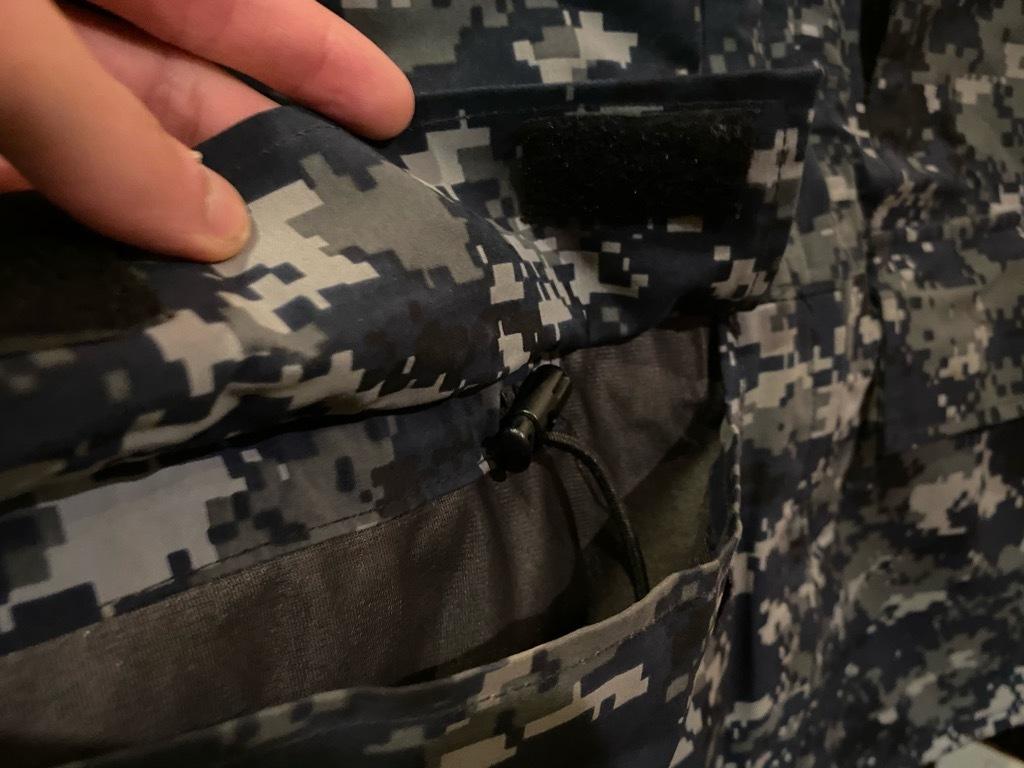 マグネッツ神戸店 Modern Military入荷! #8 LEVEL-6 Gore-Tex Item!!!_c0078587_14575163.jpg
