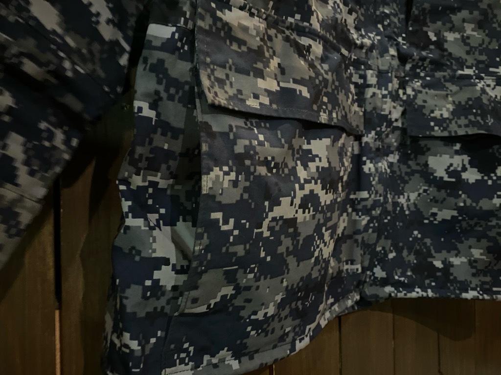 マグネッツ神戸店 Modern Military入荷! #8 LEVEL-6 Gore-Tex Item!!!_c0078587_14575169.jpg