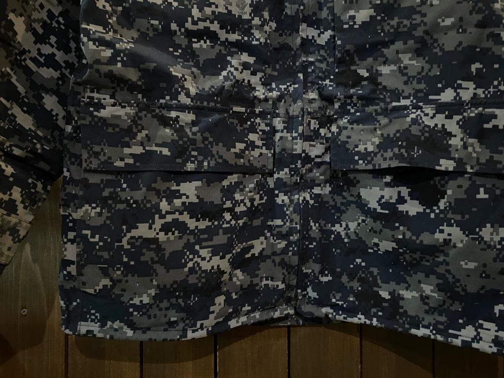 マグネッツ神戸店 Modern Military入荷! #8 LEVEL-6 Gore-Tex Item!!!_c0078587_14575185.jpg