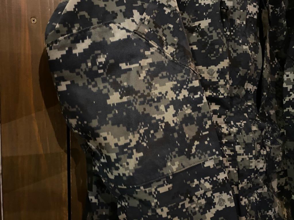 マグネッツ神戸店 Modern Military入荷! #8 LEVEL-6 Gore-Tex Item!!!_c0078587_14583442.jpg