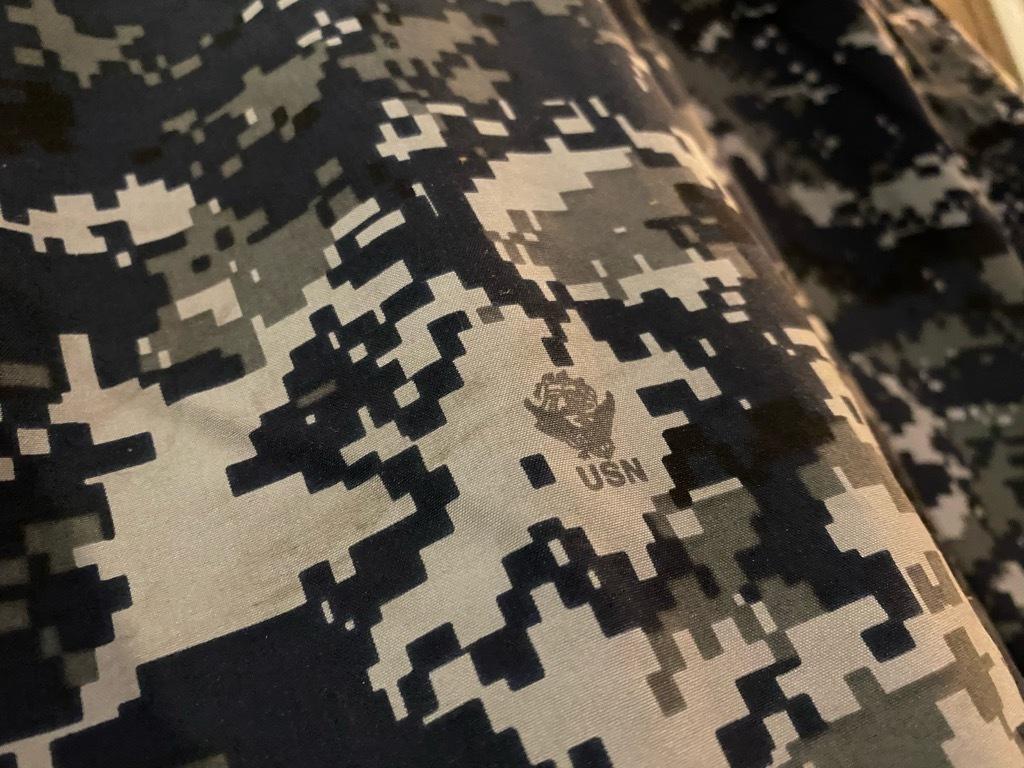 マグネッツ神戸店 Modern Military入荷! #8 LEVEL-6 Gore-Tex Item!!!_c0078587_14583580.jpg