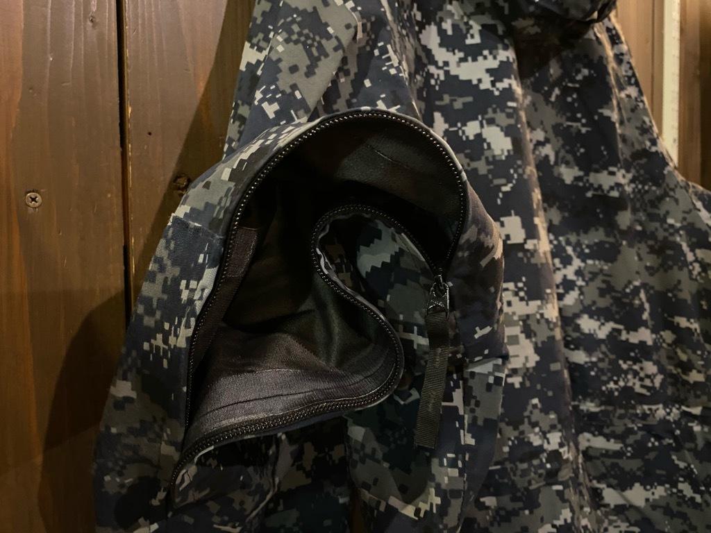 マグネッツ神戸店 Modern Military入荷! #8 LEVEL-6 Gore-Tex Item!!!_c0078587_14583615.jpg