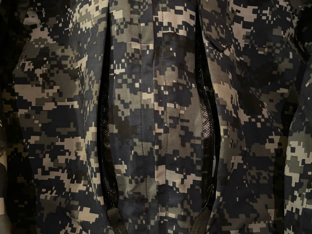 マグネッツ神戸店 Modern Military入荷! #8 LEVEL-6 Gore-Tex Item!!!_c0078587_14583671.jpg