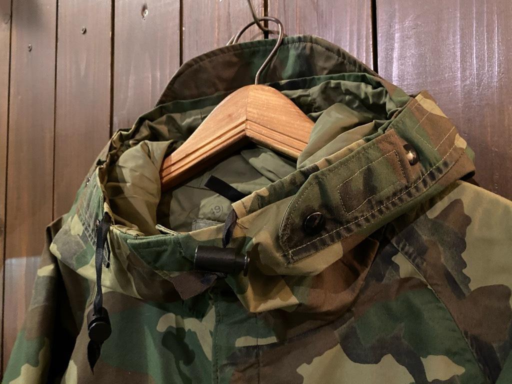 マグネッツ神戸店 Modern Military入荷! #8 LEVEL-6 Gore-Tex Item!!!_c0078587_15011415.jpg