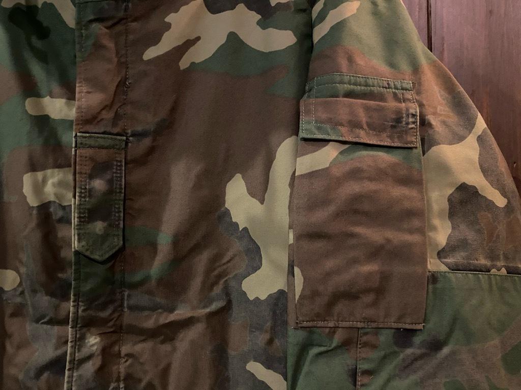 マグネッツ神戸店 Modern Military入荷! #8 LEVEL-6 Gore-Tex Item!!!_c0078587_15011428.jpg