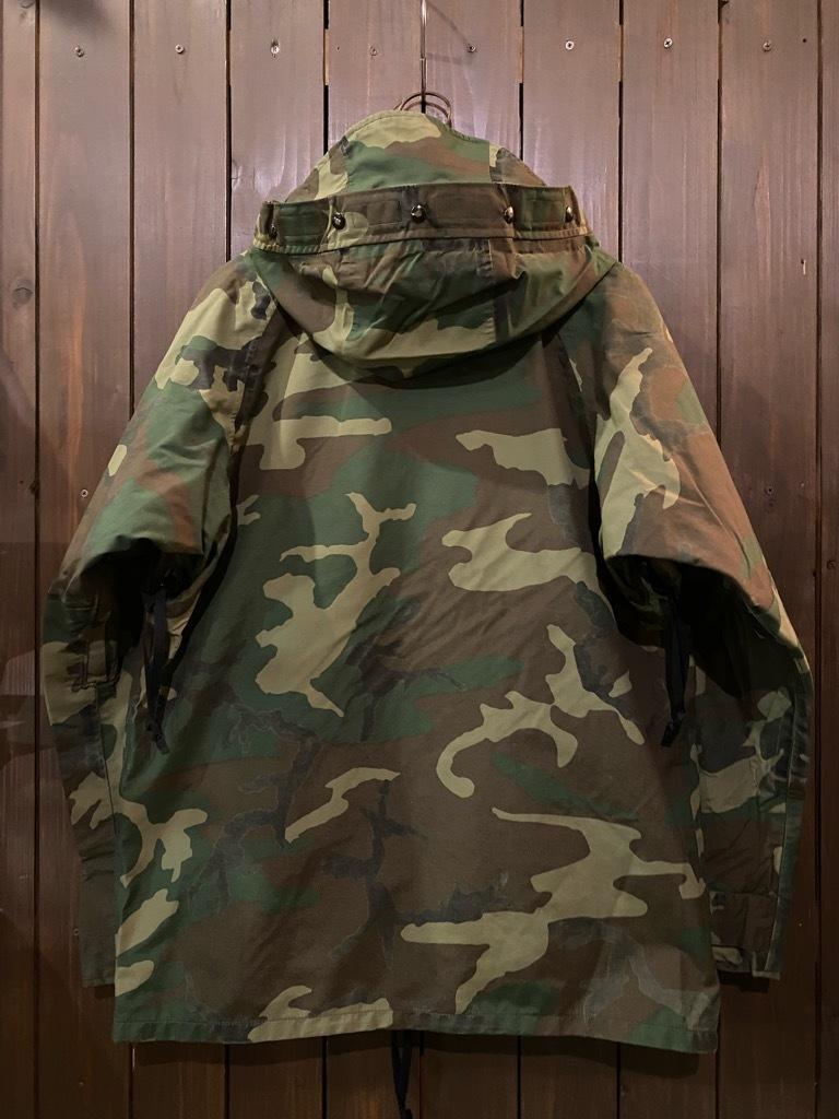 マグネッツ神戸店 Modern Military入荷! #8 LEVEL-6 Gore-Tex Item!!!_c0078587_15011502.jpg