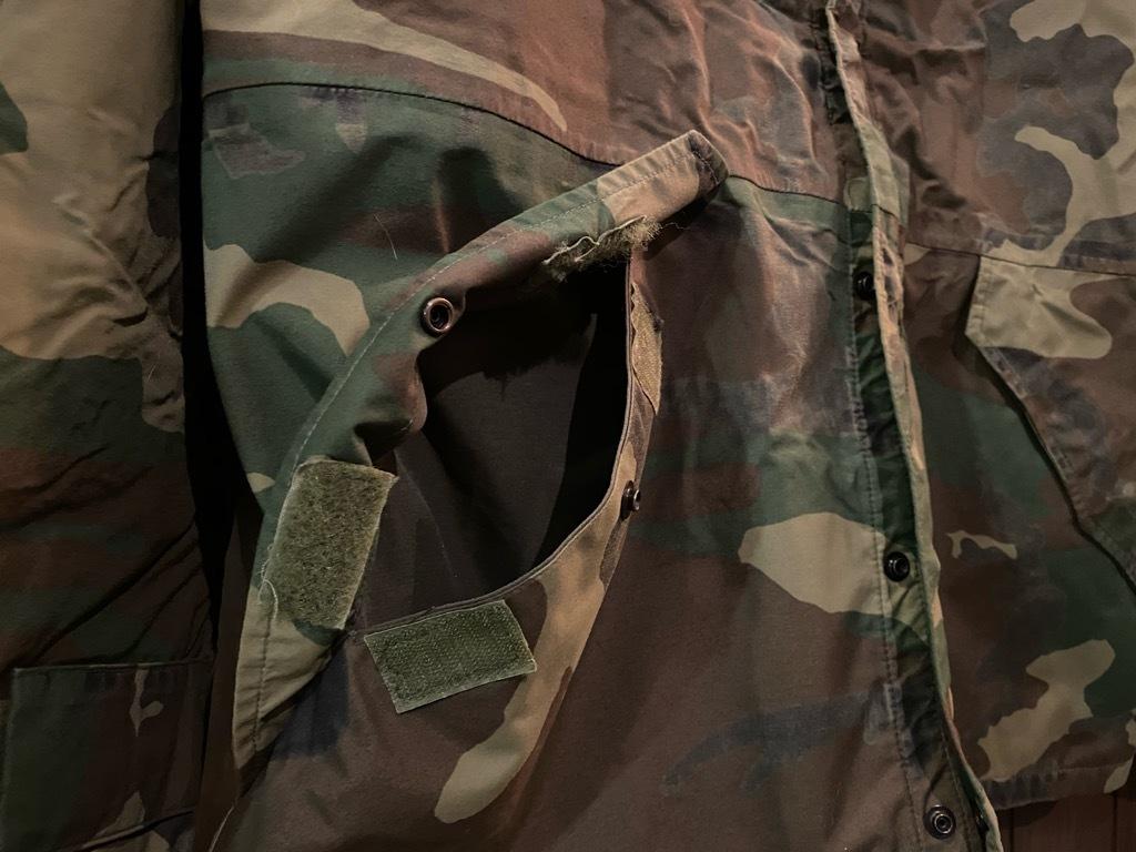 マグネッツ神戸店 Modern Military入荷! #8 LEVEL-6 Gore-Tex Item!!!_c0078587_15011513.jpg
