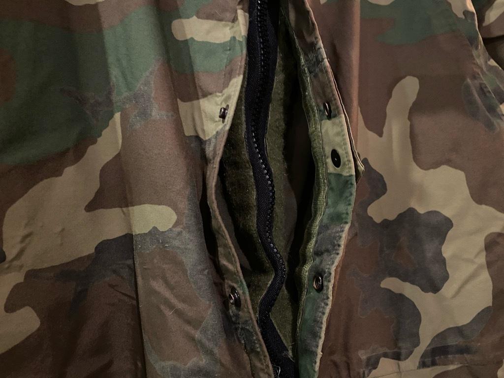 マグネッツ神戸店 Modern Military入荷! #8 LEVEL-6 Gore-Tex Item!!!_c0078587_15011528.jpg