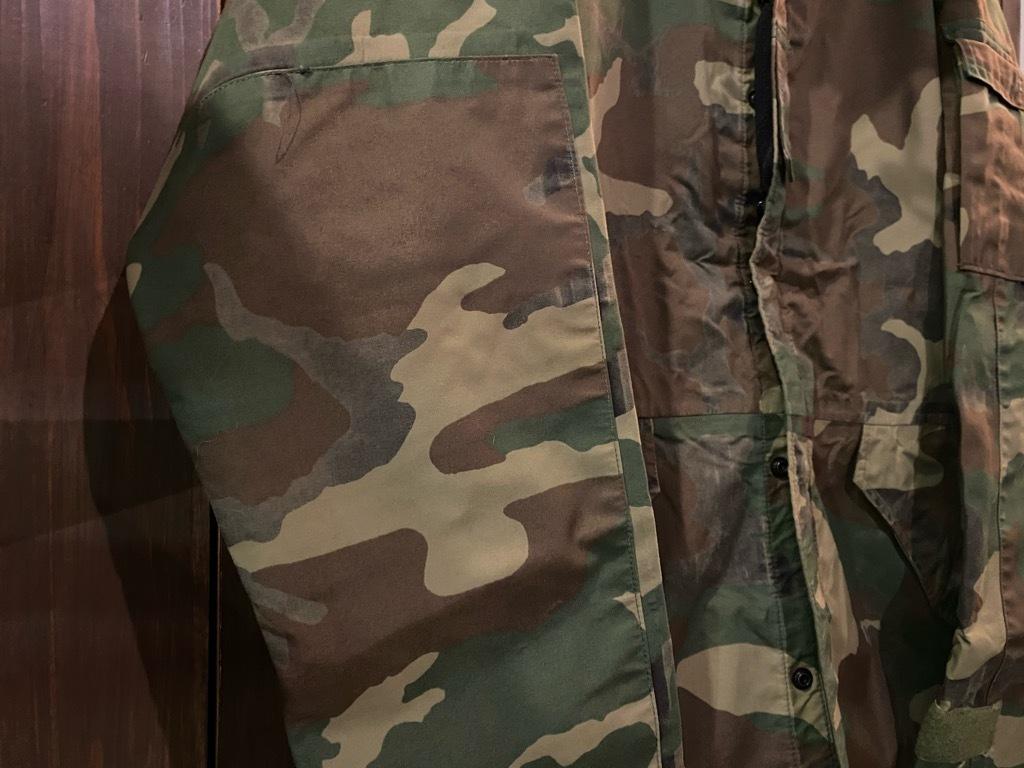 マグネッツ神戸店 Modern Military入荷! #8 LEVEL-6 Gore-Tex Item!!!_c0078587_15011550.jpg