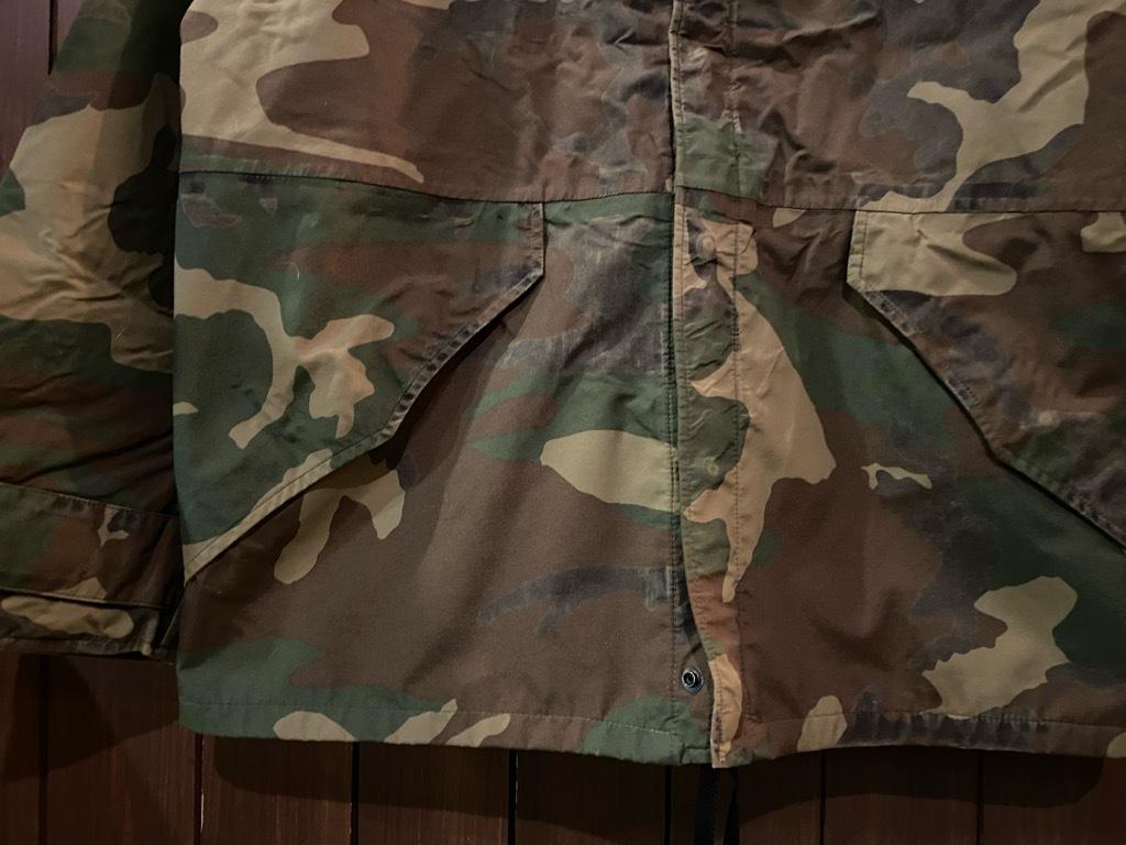 マグネッツ神戸店 Modern Military入荷! #8 LEVEL-6 Gore-Tex Item!!!_c0078587_15011558.jpg