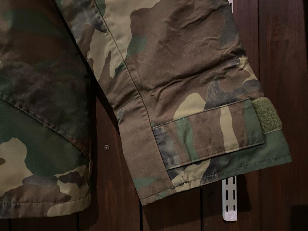 マグネッツ神戸店 Modern Military入荷! #8 LEVEL-6 Gore-Tex Item!!!_c0078587_15011577.jpg