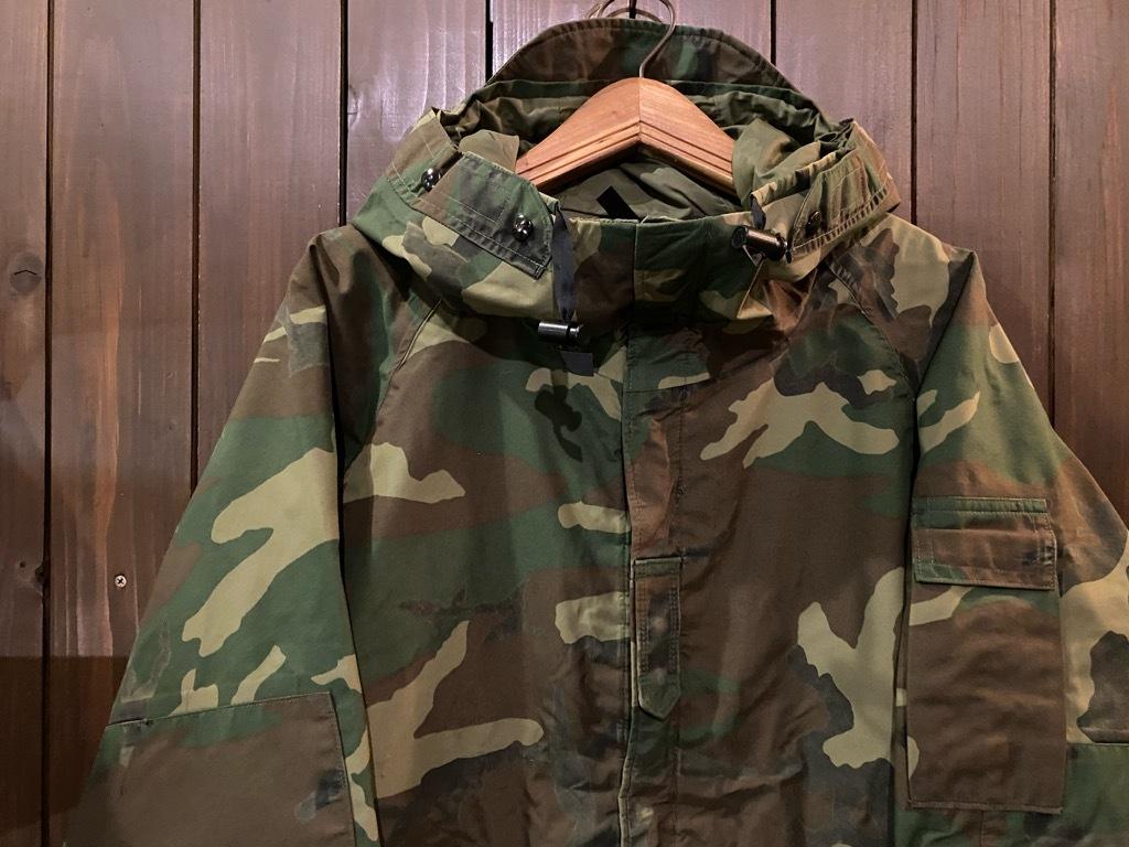 マグネッツ神戸店 Modern Military入荷! #8 LEVEL-6 Gore-Tex Item!!!_c0078587_15011636.jpg