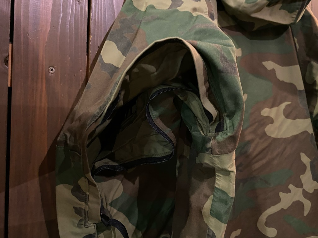 マグネッツ神戸店 Modern Military入荷! #8 LEVEL-6 Gore-Tex Item!!!_c0078587_15015610.jpg