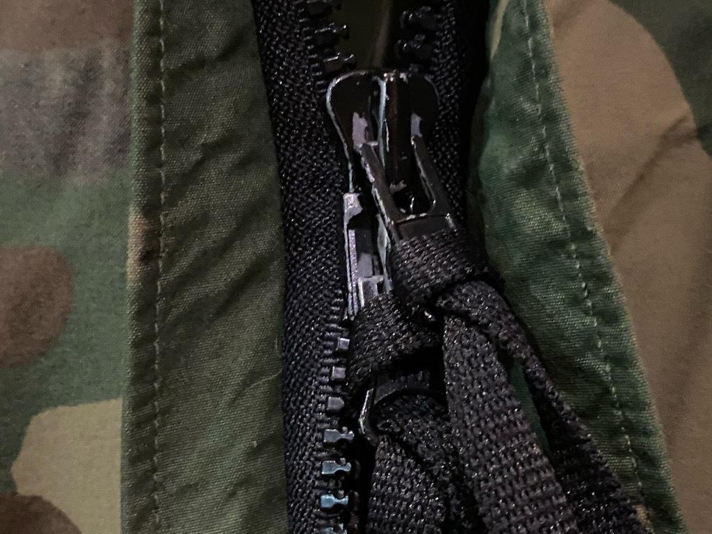 マグネッツ神戸店 Modern Military入荷! #8 LEVEL-6 Gore-Tex Item!!!_c0078587_15015615.jpg