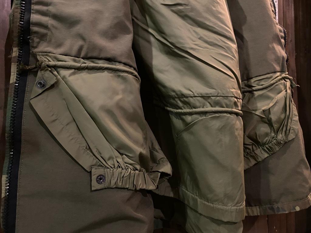 マグネッツ神戸店 Modern Military入荷! #8 LEVEL-6 Gore-Tex Item!!!_c0078587_15015689.jpg