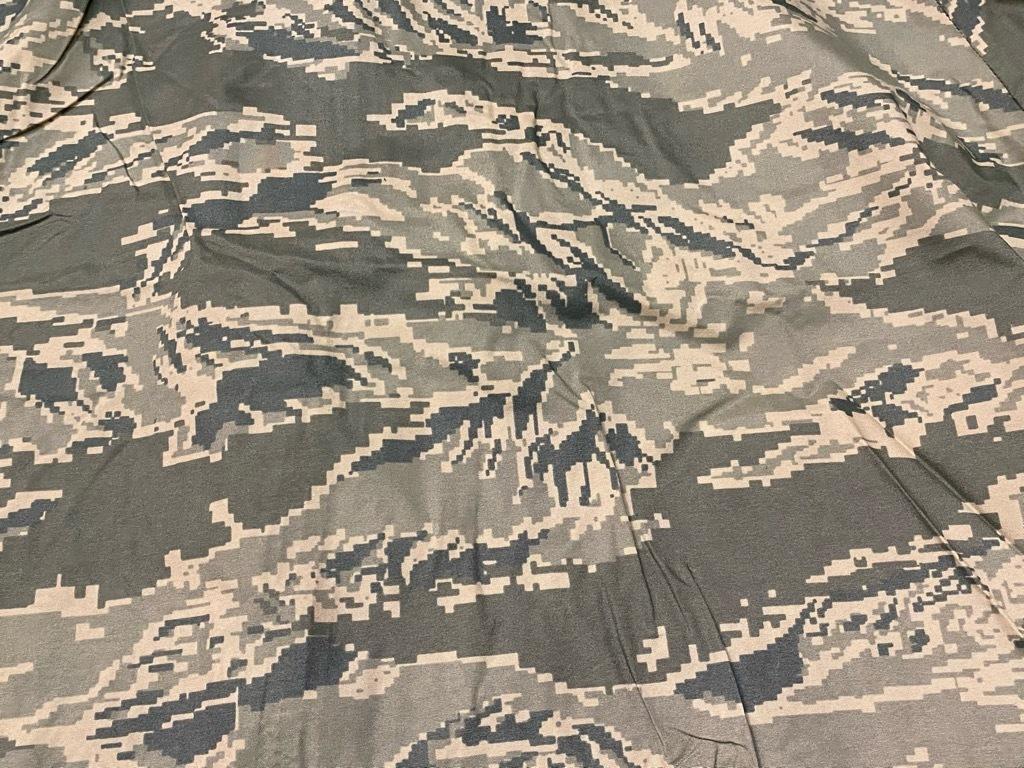 11月7日(土)マグネッツ大阪店モダンミリタリー入荷日!! #7 UCP,MARPAT Digital Camo&CRYE PRECISION Multicam,Scorpion W2!_c0078587_15185742.jpg