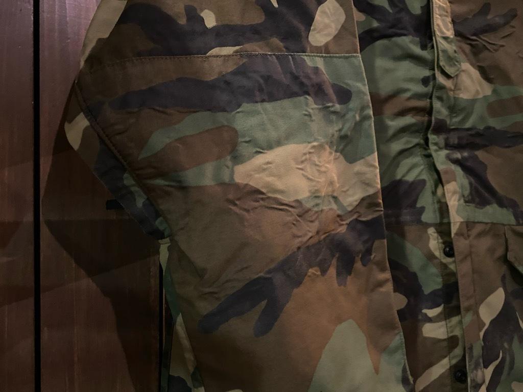 マグネッツ神戸店 Modern Military入荷! #8 LEVEL-6 Gore-Tex Item!!!_c0078587_16015509.jpg