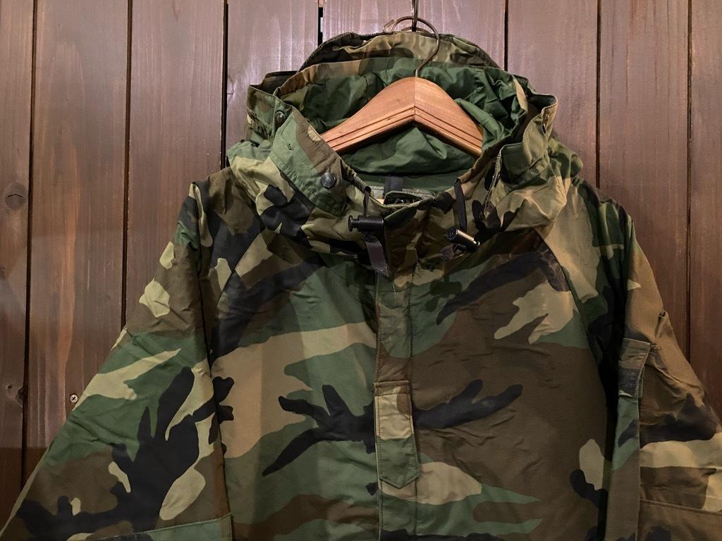 マグネッツ神戸店 Modern Military入荷! #8 LEVEL-6 Gore-Tex Item!!!_c0078587_16015520.jpg
