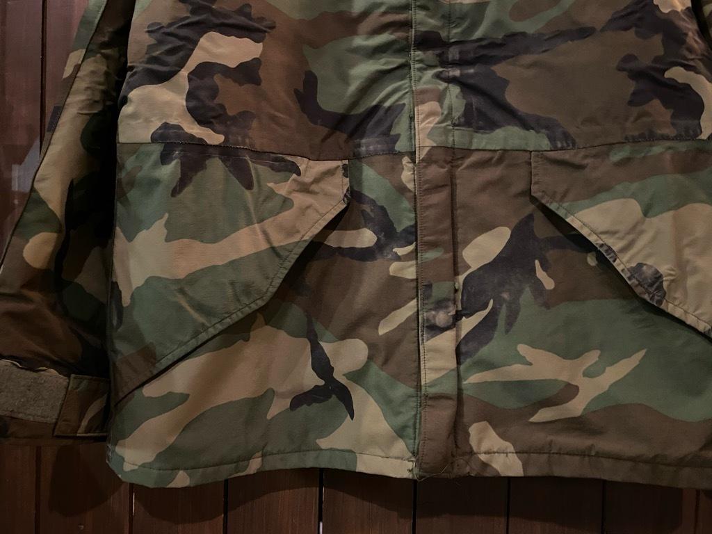 マグネッツ神戸店 Modern Military入荷! #8 LEVEL-6 Gore-Tex Item!!!_c0078587_16015526.jpg
