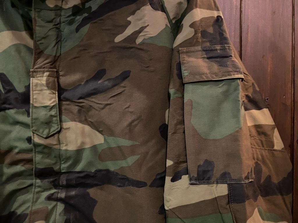 マグネッツ神戸店 Modern Military入荷! #8 LEVEL-6 Gore-Tex Item!!!_c0078587_16015582.jpg