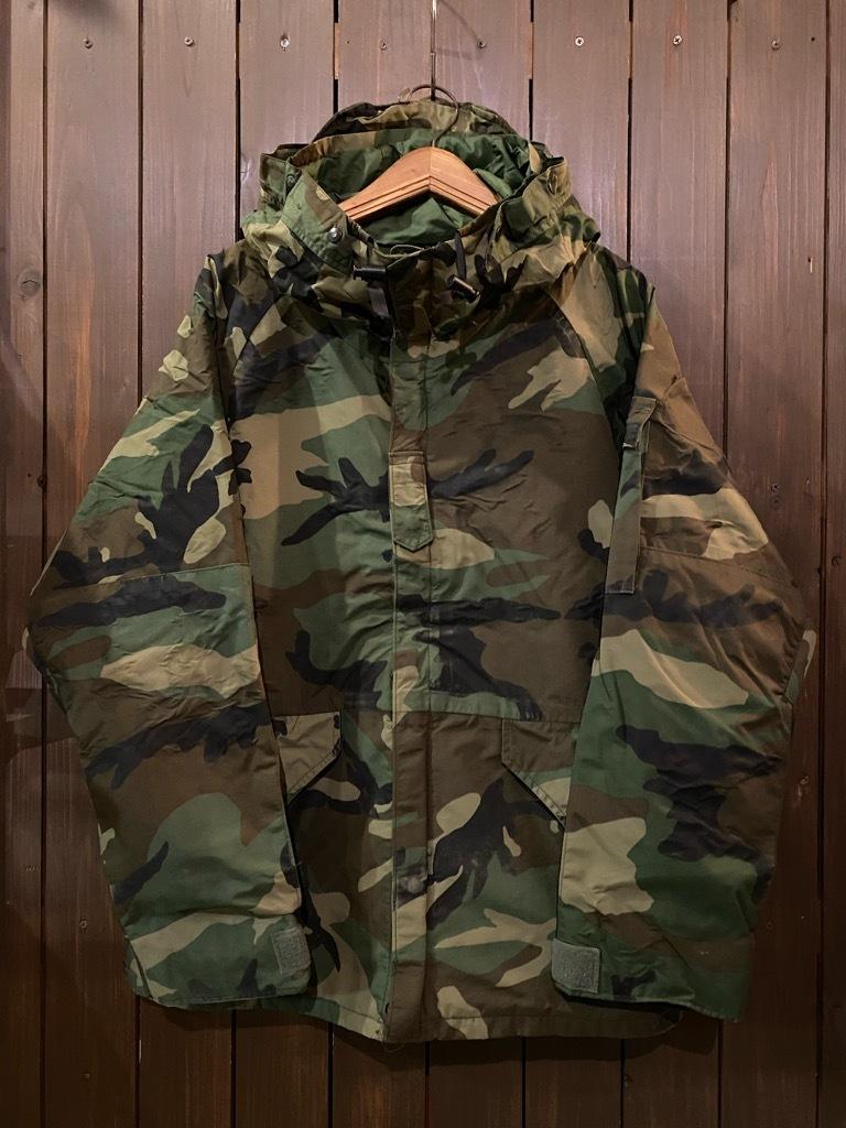 マグネッツ神戸店 Modern Military入荷! #8 LEVEL-6 Gore-Tex Item!!!_c0078587_16015609.jpg