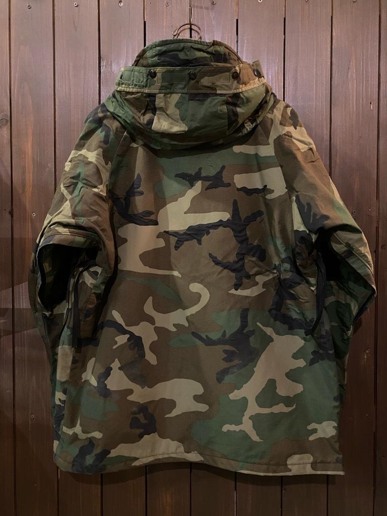 マグネッツ神戸店 Modern Military入荷! #8 LEVEL-6 Gore-Tex Item!!!_c0078587_16015691.jpg