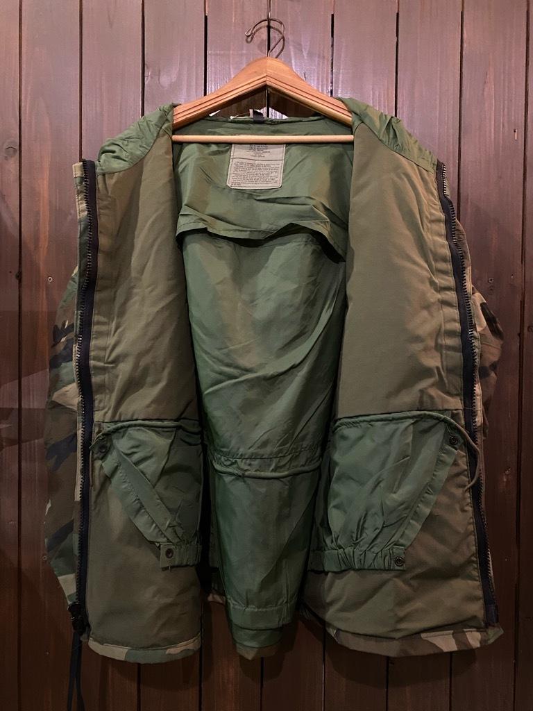 マグネッツ神戸店 Modern Military入荷! #8 LEVEL-6 Gore-Tex Item!!!_c0078587_16023008.jpg