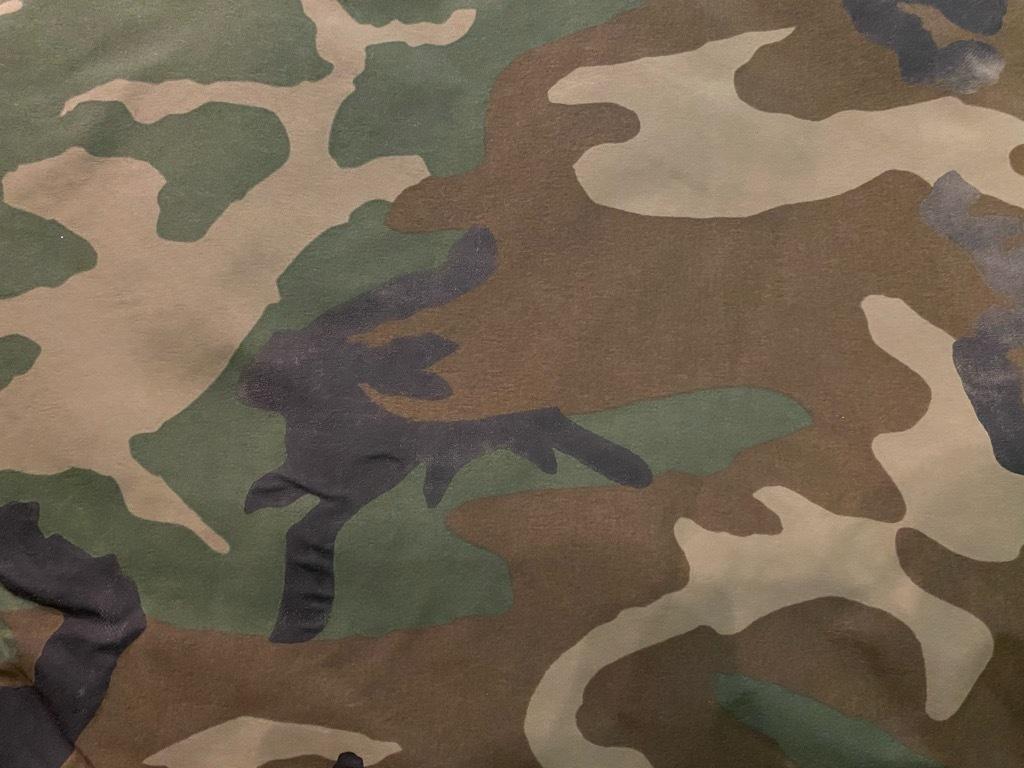 マグネッツ神戸店 Modern Military入荷! #8 LEVEL-6 Gore-Tex Item!!!_c0078587_16023107.jpg