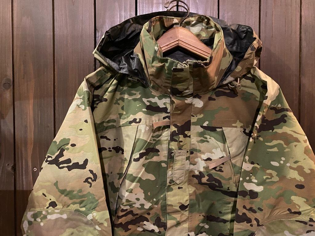 マグネッツ神戸店 Modern Military入荷! #8 LEVEL-6 Gore-Tex Item!!!_c0078587_16043135.jpg